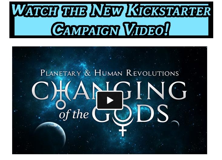 CoG_KS-Video-Graphic
