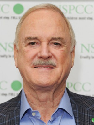 Cleese profile